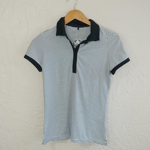 7979766107231e Nike Golf Dri-Fit Polo Shirt. M 5ae87e7d72ea88ec128d968d
